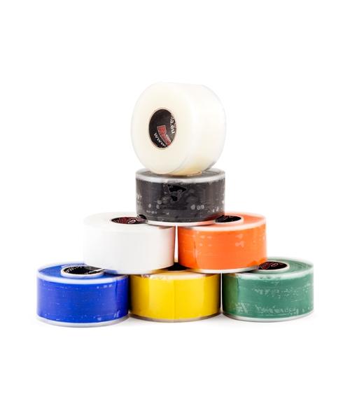 ResQ-tape_2